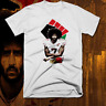Colin Kaepernick T-Shirt Panther Party RBG Fist African Civil Rights New