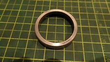 KOYO LM67010 NEW TAPER CONE, LM 67010, HI-CAP, C-X, SP3636, N.O.S