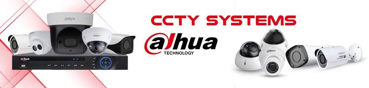 CCTV_Wholesaler