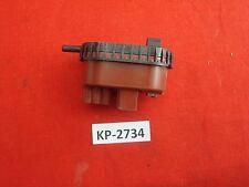 Waschmaschine SIMENS SIWAMAT XLM 1261 Druckdose Niveauregler 5420 004 620