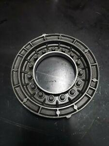 Dodge 46RE 47RE 46RH 47RH 48RE 727 Modified direct drum piston