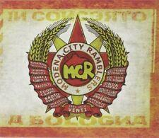 Modena City Ramblers - Venti-1994-14-Live [New CD] Italy - Import