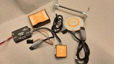 DJI Naza V2 Flugsteuerung mit GPS Flight Controller für Copter Quad Hexa Octo
