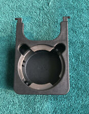 1989-2001 Buick Century Buick Regal center console cup holder