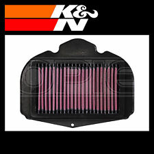 K&N Air Filter Motorcycle Air Filter for Yamaha XT1200Z / XT1200ZE | YA-1210