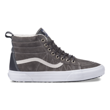 Vans Shoes for Men  3d19616440