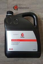 Original Honda Type 2 Kühlmittel 5 Liter Kühlerfrostschutz
