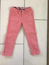 Mädchen-Hosen aus Luxus-Marken günstig kaufen   eBay 06aefc9b07