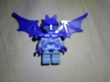 Lego Nexo Knights Stone Gargoyle Minifigure With Wings FREE POST