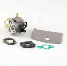 MTD Lawn Mower Replacement Carburetor Assembly 951-10309, 751-10309