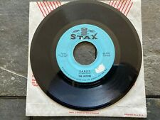 The Astors I Found Out/Candy 45 Record Item #4256-15