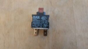 Genuine Dyson DC33, DC40, DC41 DC27 DC18 DC55 DC75 Vacuum Hoover Cleaner Switch