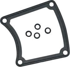 Derby/Inspection Cover Seal Kit James Gasket  34906-85-DL