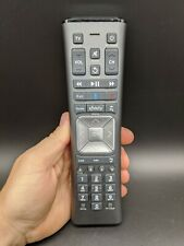 Xfinity Comcast XR11 Voice Remote Control