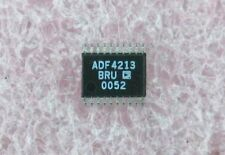 Analog Devices ADF4213BRU 1GHz/3GHz Dual Frequency Synthesizer 20-TSSOP