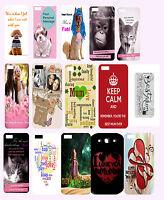 Mother Mom Mum personalised gift phone case iphone 4,5,5c,Samsung S3 S4 Mini, S5