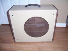 Fender Pro Junior Cabinet