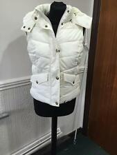 Joules Gilet Casual Coats & Jackets for Women