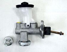 Clutch Master Cylinder For Toyota Hilux Surf KZN185 3.0TD NEW (1996-2001)