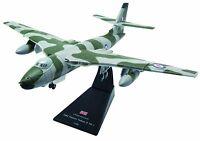 Vickers Valiant diecast 1:144 model (Amercom LB-26)