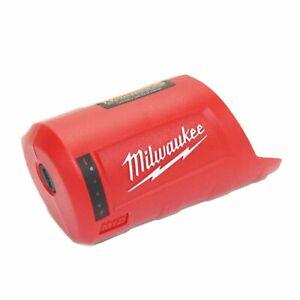 Milwaukee M-12 Power Source 49-24-2310