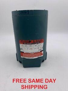 RELIANCE ELECTRIC P48H3118P ITEM 012741-C4-3