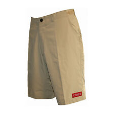 Camet Mens Hobart Extreme Technical Shorts Lightweight Size 34 RRP £70 (414)
