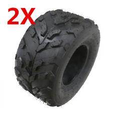 2PCS 16x8-7 tire ATV Go Kart Tubeless Tire 50cc 70cc 90cc 110cc 125c