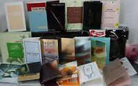 10 gemischte Parfum Proben Damen Woman z.B. CK, Mexx,Puma,Dolce&Gabbana und mehr