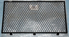 Grille de protection de radiateur Triumph THUNDERBIRD 1600 / 1700 réf.T2100121