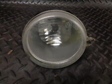 2008 JEEP GRAND CHEROKEE 3.0L CRD PASSENGER SIDE FOG LIGHT ASSEMBLY