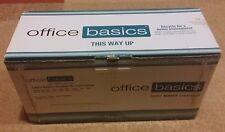 Office Basics OB-TTN6600 - Compatible Brother TN6600 Toner Cartridge - 16451
