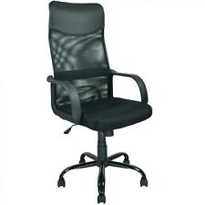 Office Furniture office furniture | ebay