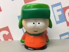 Comedy Central Antics Products South Park Talking (Not Working) Kyle Figure