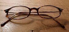 Calvin Klein Eyeglasses Frames Glasses 727 054 145 Italy RX