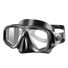Anti-Fog Swimming Goggles Glasses Scuba Diving Underwater UV Protection Adult US