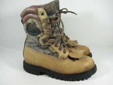 Georgia Gore Tex Insulated  Hunt Hike  Boot women size 7