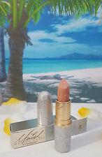 mac cosmetics mariah carey bit of bubbly limited edition lipstick