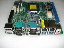 Asrock IMB-181-D, Mini-ITX industrie Mainboard, Intel Q87, LGA 1150, 2x GLAN