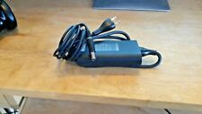 Dell Laptop 3330 3340 3350 3440 3540 Power Cord 65W AC Adapter Charger