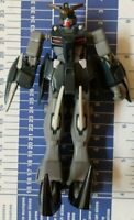 1 FIGURES MANGA ROBOT ANIME GUNDAM WING 2000-MS MOBILE SUIT IN ACTION,DEATHSCYTE