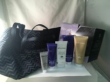 ELEMIS GLOWING SKIN COLLECTION ILLUMINATE GIFT PACK with LUXURY TOTE BAG