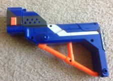 NERF N-Strike Blue Retaliator Stock Attachment Part