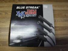 BLUE STREAK MC-SPW5 XXX 8MM Plug Wires **NOS**