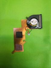 Asus Eee PC 1008HA Cooling Fan KSB0405HB and Heatsink 13GOA191AM010-10