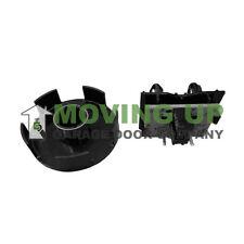 Craftsman LiftMaster Sears RPM Sensor Board 41C4398