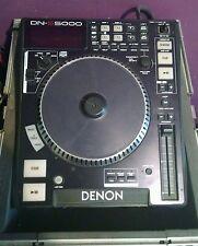 Denon DN S-5000