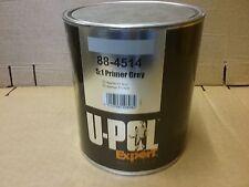 UPOL Expert 2K Gris Con pintura base 5:1 3 litros pieza Nº 88-4514 Surfacer