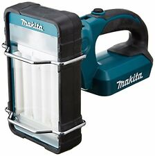 Makita rechargeable fluorescent lamp Light ML360 body only Japan