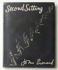 Second Sitting John Everard